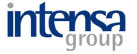 intensa group